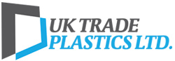 UK Trade Plastics
