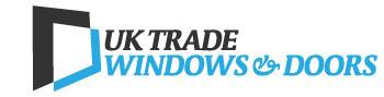 Trade Windows Logo
